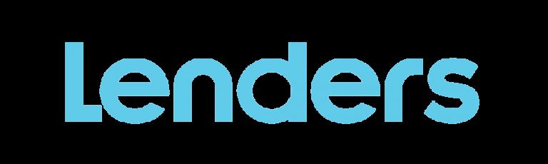 Lenders-logo