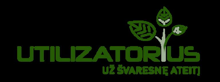 utilizatorius